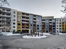 Condo for sale in La Haute-Saint-Charles (Québec), Capitale-Nationale, 1370, Avenue du Golf-de-Bélair, apt. 203, 17393212 - Centris