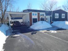 House for sale in Drummondville, Centre-du-Québec, 995 - 997, Rue  Godbout, 25010368 - Centris