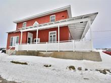 Duplex for sale in Saint-Jacques, Lanaudière, 2725 - 2727, Rang  Saint-Jacques, 16583682 - Centris