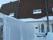 Maison de ville à vendre à Chicoutimi (Saguenay), Saguenay/Lac-Saint-Jean, 1277, Rue  Adélard-Plourde, 16711255 - Centris