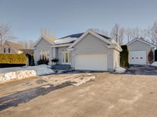 House for sale in Saint-Cyprien-de-Napierville, Montérégie, 17, Avenue  Jannelle, 11751715 - Centris
