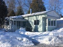 Mobile home for sale in Duvernay (Laval), Laval, 1495, Montée  Masson, apt. 39, 16851198 - Centris