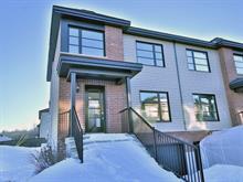 Maison à vendre à Contrecoeur, Montérégie, 4770, Rue des Ormes, 22902813 - Centris