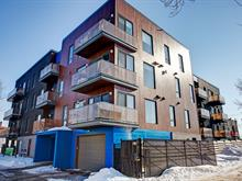 Condo for sale in Mercier/Hochelaga-Maisonneuve (Montréal), Montréal (Island), 2100, Avenue  Aird, apt. 304, 27388568 - Centris