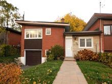 Maison à louer à Côte-Saint-Luc, Montréal (Île), 5771, Avenue  Hudson, 26017870 - Centris