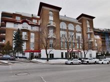Condo for sale in Westmount, Montréal (Island), 4700, Rue  Sainte-Catherine Ouest, apt. 311, 15252533 - Centris
