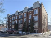 Condo for sale in Le Plateau-Mont-Royal (Montréal), Montréal (Island), 950, Rue  Marie-Anne Est, apt. 2, 16244196 - Centris