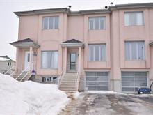 Maison de ville à vendre à Boisbriand, Laurentides, 627, Avenue  Jean-Duceppe, 21257310 - Centris