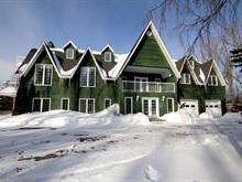 Maison à vendre à Notre-Dame-du-Portage, Bas-Saint-Laurent, 139, Route de la Montagne, 23949528 - Centris