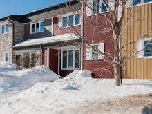 House for sale in Sainte-Foy/Sillery/Cap-Rouge (Québec), Capitale-Nationale, 988, Rue  Valentin, 19246808 - Centris