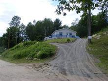 Maison à vendre à Notre-Dame-du-Laus, Laurentides, 79, Chemin du Lac-Bigelow, 22775937 - Centris