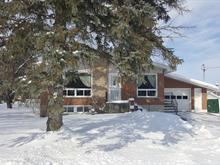 House for sale in Dunham, Montérégie, 2904, Rue  Principale, 26115382 - Centris
