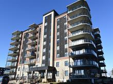 Condo for sale in Blainville, Laurentides, 50, 54e Avenue Est, apt. 804, 15580617 - Centris