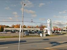 Commercial building for sale in Blainville, Laurentides, 615 - 617, boulevard du Curé-Labelle, 26065299 - Centris