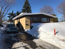 House for sale in Sainte-Foy/Sillery/Cap-Rouge (Québec), Capitale-Nationale, 3084, Avenue  D'Amours, 25536587 - Centris