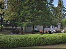 Maison mobile à vendre à Saint-Félix-de-Valois, Lanaudière, 5391, Rue des Érables, 21192730 - Centris