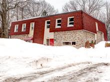House for sale in Sainte-Foy/Sillery/Cap-Rouge (Québec), Capitale-Nationale, 3819, Chemin  Saint-Louis, 28463977 - Centris