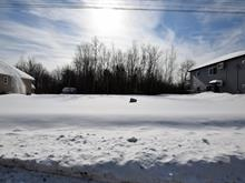 Lot for sale in Mascouche, Lanaudière, Rue  Andrassy, 17976731 - Centris