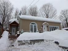 Maison à vendre à Fabreville (Laval), Laval, 1210, 39e Avenue, 21911974 - Centris
