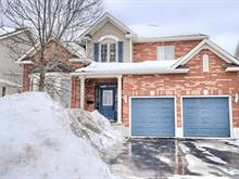 House for sale in Aylmer (Gatineau), Outaouais, 33, Rue du Tournoi, 23958782 - Centris