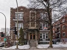 Condo à vendre à Côte-des-Neiges/Notre-Dame-de-Grâce (Montréal), Montréal (Île), 3239, boulevard  Édouard-Montpetit, 20929837 - Centris