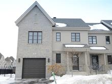 Maison à vendre à Saint-Hubert (Longueuil), Montérégie, 3272, Rue des Monarques, 10407889 - Centris