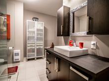 Condo for sale in Delson, Montérégie, 24, Rue  Principale Sud, apt. 301, 28883279 - Centris