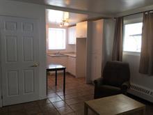 Condo / Apartment for rent in Saint-Léonard (Montréal), Montréal (Island), 7400, Rue  Brucy, 12521672 - Centris