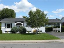 House for sale in Beloeil, Montérégie, 389, Rue  Pigeon, 24873445 - Centris