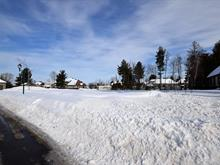 Lot for sale in Mascouche, Lanaudière, Place de la Charente, 16316615 - Centris