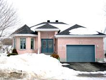 House for sale in Lachenaie (Terrebonne), Lanaudière, 829, Rue des Vignobles, 13248628 - Centris