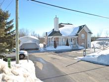 House for sale in Masson-Angers (Gatineau), Outaouais, 84, Rue  Brabant, 27916239 - Centris