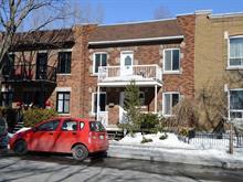 Maison à vendre à Ahuntsic-Cartierville (Montréal), Montréal (Île), 10645, Rue  Saint-Hubert, 27621097 - Centris