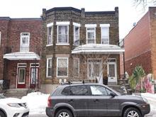 Condo à vendre à Côte-des-Neiges/Notre-Dame-de-Grâce (Montréal), Montréal (Île), 2308, Avenue  Marcil, 14416347 - Centris