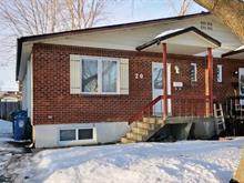 Maison à vendre à Pointe-Claire, Montréal (Île), 20, Avenue  Papillon, 27499553 - Centris