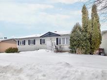 Maison à vendre à Fabreville (Laval), Laval, 3420, Rue  Charlotte, 19278032 - Centris