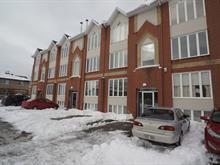 Condo for sale in Rivière-des-Prairies/Pointe-aux-Trembles (Montréal), Montréal (Island), 14629, Rue  Sherbrooke Est, apt. 303, 17133472 - Centris