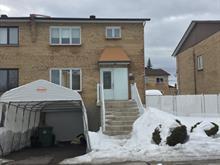 House for sale in Rivière-des-Prairies/Pointe-aux-Trembles (Montréal), Montréal (Island), 11796, Place  Gilles-Trottier, 11095453 - Centris