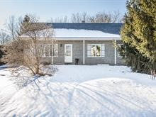 House for sale in Saint-Jean-sur-Richelieu, Montérégie, 156, Rue  Boutin, 27578364 - Centris