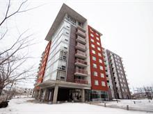 Condo à vendre à Saint-Léonard (Montréal), Montréal (Île), 4740, Rue  Jean-Talon Est, app. 1060, 14966984 - Centris
