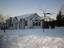 Maison à vendre à Rock Forest/Saint-Élie/Deauville (Sherbrooke), Estrie, 4550, Rue du Calembour, 20583857 - Centris
