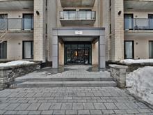 Condo à vendre à Côte-des-Neiges/Notre-Dame-de-Grâce (Montréal), Montréal (Île), 7501, Avenue  Mountain Sights, app. 411, 12613905 - Centris