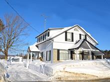 House for sale in Sainte-Christine-d'Auvergne, Capitale-Nationale, 52, Rue  Principale, 25171509 - Centris
