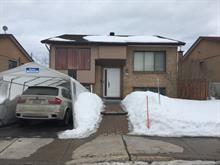 House for sale in Rivière-des-Prairies/Pointe-aux-Trembles (Montréal), Montréal (Island), 12151, 61e Avenue, 19673043 - Centris