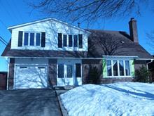 Maison à louer à Kirkland, Montréal (Île), 51, Rue  Harmony, 20377178 - Centris