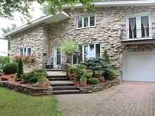 Maison à vendre à Repentigny (Repentigny), Lanaudière, 50, Rue  Belleville, 25747088 - Centris