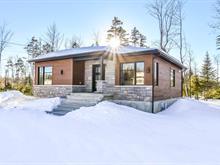 Maison à vendre à Rock Forest/Saint-Élie/Deauville (Sherbrooke), Estrie, 343, Rue  Caleb, 26919801 - Centris
