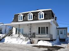 Duplex à vendre à La Haute-Saint-Charles (Québec), Capitale-Nationale, 1772 - 1776, Rue de la Petite-Oasis, 18583129 - Centris