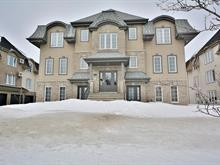 Immeuble à revenus à vendre à La Plaine (Terrebonne), Lanaudière, 1110, Rue  Rodrigue, 26325657 - Centris