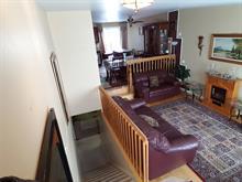 House for sale in Laval-Ouest (Laval), Laval, 4755, 51e Avenue, 24217417 - Centris